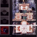 ACADIA Quarterly, 1997