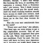California Living, Feb. 1971