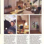 Home, May 1986