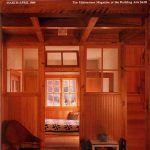 Inland Architect, March/April 1989.