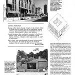 Inland Architect January/February 1991.