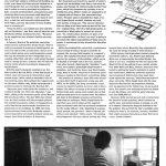 Metropolis, September 1994