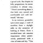 New York Times Magazine, February 1998